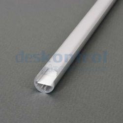 Aluminium profile LED strips Pen