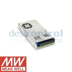 Mean Well Switching power supply 300w 5v