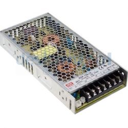 Mean Well Switching power supply RSP-150 12v 150w